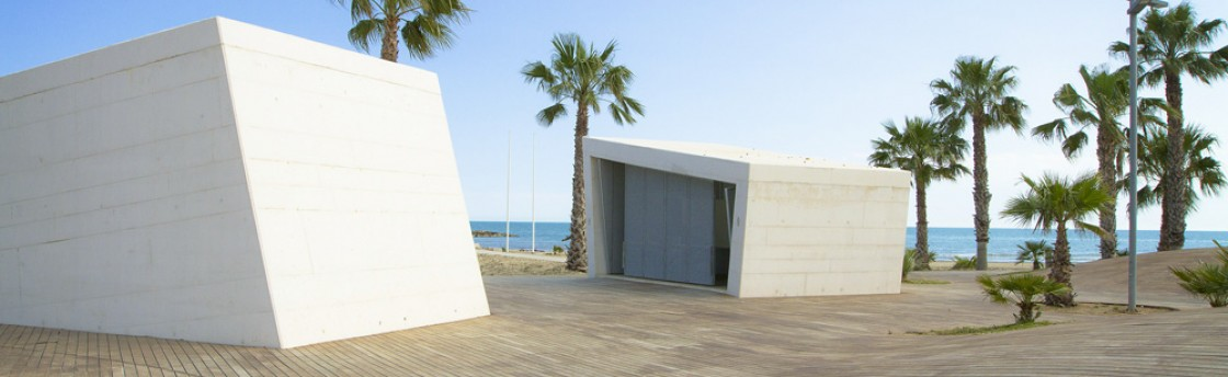 cropped-spiaggia_di_benicassim