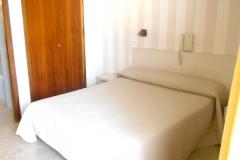 cama mat armanrio
