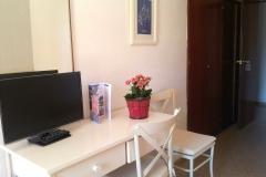 escritorio 506