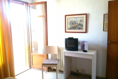 escritorio 511