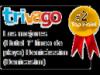 certificado_trivago_es