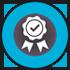 icono-calidadservicio1