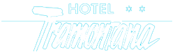 Hotel Tramontana Benicassim | Web Oficial | Mejor Precio Garantizado