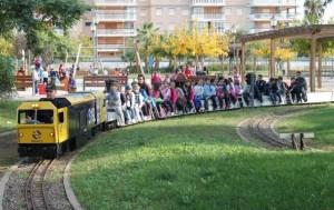 visita-escolares-parque-trenet-benicasim-1